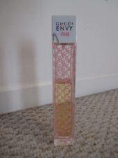 Gucci Envy Me 3.4 oz EDT spray