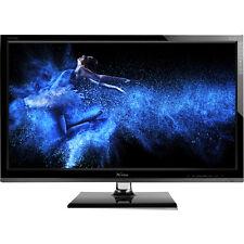 """[Perfect Pixel] X-star DP2750QHD 27"""" LED HDMI 2560x1440 Anti-Glare Monitor"""