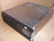 Titan 7280 Raid Controller Box
