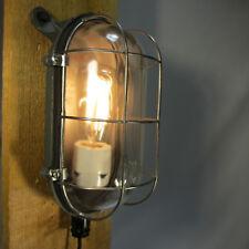 bunkerlampe g nstig kaufen ebay. Black Bedroom Furniture Sets. Home Design Ideas