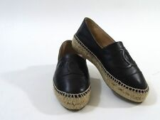 CHANEL Espadrilles for Women