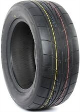 Nitto 180700 Nitto NT555R Extreme Drag Radial Tire 275/40R17 Load Index: 93 Spee