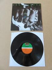 LEMONHEADS Lovey ATLANTIC LP RARE 1990 ORIGINAL 1ST PRESSING EVAN DANDO