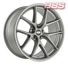 BBS CI-R Felgen 10x20 ET25 5x112 PLATSIL für Mercedes CLS CLS Shooting Brake S-K
