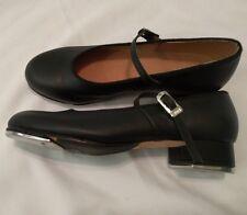 bloch tap shoes 7