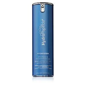 HydroPeptide Hydrostem+6 Stem Cell Antioxidant Serum 1 oz