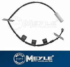 BMW Mini R56 Coupe Rear Brake Pad Sensor built AFTER 08/2010 34356792573