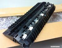 Ersatzteil: Xerox 054K24051 Chute Left Door UPPER Assembly für 5500, 5000, NEU
