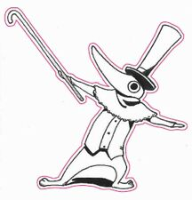 """Soul Eater Excalibur 5"""" Decal FREE SHIPPING"""