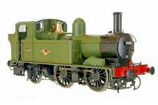 Dapol 7S-006-023, Gauge O,Class 14xx 0-4-2 Tank loco Auto fitted 1426 BR late gr