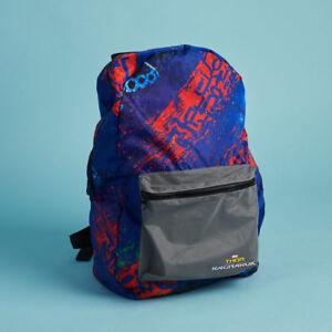 Marvel Thor Ragnarok Bag/Backpack  Exclusive school bag  holiday