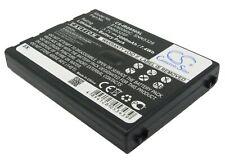 BATTERIA PREMIUM per Iridium 9500,9505 telefono satellitare Batteria Li-Ion