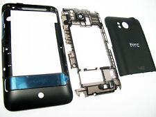 New Genuine Original OEM Verizon HTC Thunderbolt Full Complete Housing Case Part