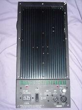 MACKIE SRM-450V2 Amp Module Repair Service!