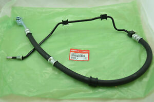 Strutstore Power Steering Pump and Hose kit Compatible for 2005-2007 Honda Odyssey/ï/¼/ˆUS Stock/ï/¼/‰