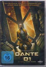 Dante 01 DVD NEU