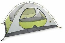 Tenda garagem