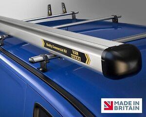 3 Metre Universal Aluminium Pipe Tube Carrier VG400-3