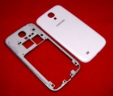 Original Samsung Galaxy S4 i9505 Gehäuse Mittelrahmen Middle Frame Back Cover