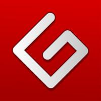 60,000+ Ebooks on 128GB USB Project Gutenberg e-book epub