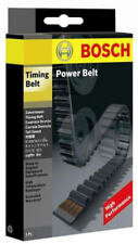 Bosch timing belt BT1031   Land Rover Defender/Discovery 4X4 2.5L