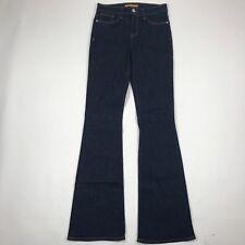 REBECCA MINKOFF Women/'s Sunset Midrise Flare Jeans $148 NWT