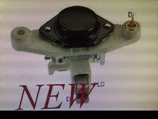 NEW Voltage Regulator Alternator Fit For MERCEDES-BENZ BMW E21 E12 E24 BMW vw