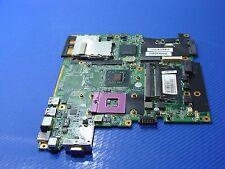 """Gateway W350I 14.1"""" Genuine Laptop Intel Motherboard 40GAB1700-F403 ER*"""