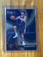 2019-20 Jaxson Hayes Select Phenomenon Base #16 🔥