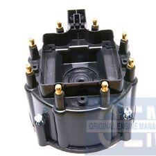 Original Engine Management 4212 Dist Cap
