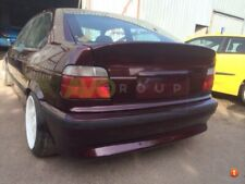 Spoiler / Wing for CSL Spoiler Ducktail for BMW 3 E36 93-00 Compact