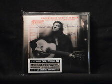 Johnny Cash - Personal File    2 CDs