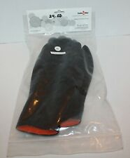 ScubaMax 3.0Mm Supratex Gloves New Scuba, Snorkeling, Lobstering, Swimming Xl
