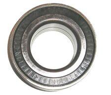 SKF GRW192 Rear Wheel Bearing