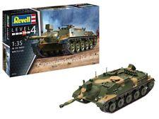 Revell Kanonenjagdpanzer 1:35 Revell 03276