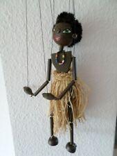 PELHAM PUPPETS Marionette 70er Jahre