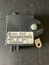 OEM 2005-2011 Audi A6 C6 Battery Bosch Voltage Load Control Module 4F0915181A