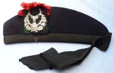 British Issued 1914-1945 WWII Militaria Hats & Helmets