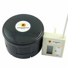 Kingspan Environmental Watchman Sonic Oil Level Monitor