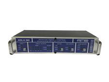 RME ADI-4 DD digital Audio Converter