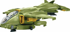 Revell 1767 1/100  Halo UNSC PELICAN Snap together Model Kit