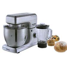 Ariete 1598/1 Pastamatic Gourmet 7 lt Food Processor Robot da cucina Blender