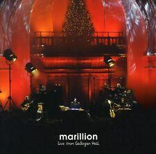 Marillion - Live from Cadogan Hall [New CD] UK - Import