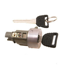 Original Engine Management ILC12 Ignition Lock Cylinder