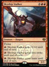 Skyship Stalker FOIL | NM | Buy a Box Promo | Magic MTG