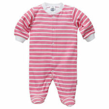Target Cotton Baby Boys' One-Pieces