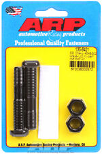 ARP Rod Bolt Kit for Chevrolet Big Block 454-502 Wave-loc hi-performance Kit #: