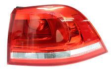 Original VW Touareg 7P 7P6945096F 7P6945096D Schlussleuchte Rückleuchte Rechts