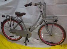 28 Zoll Laufradgröße 50 cm Rahmengröße Fahrräder mit Rücktrittbremse