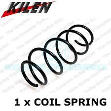 Kilen Anteriore Sospensione Molla a spirale per FIAT PUNTO 1.9 JTD pezzo n. 12139